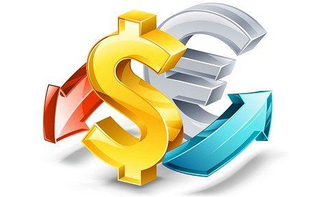 Travelex.be : change de devises