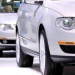 Choisir de louer une voiture de luxe pour son mariage