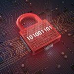 Des astuces pour obtenir une sécurité de l'information fiable dans votre entreprise