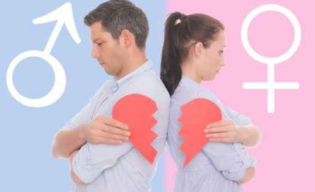 Divorcer sur internet, un moyen efficace et utile