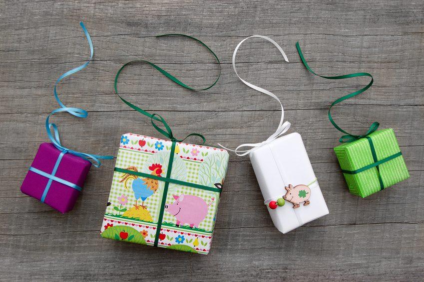 Les avantages de commander ses cadeaux de noël en ligne