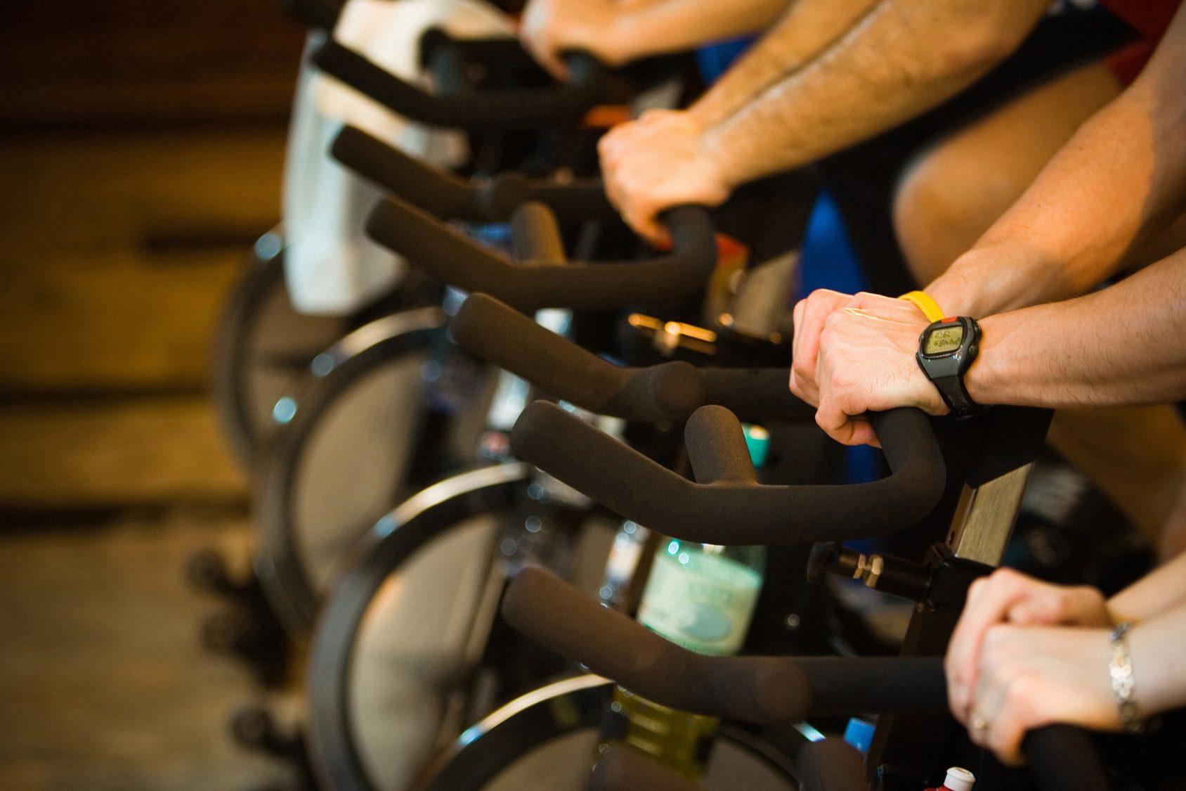 Où faire vos séances de fitness à Bordeaux