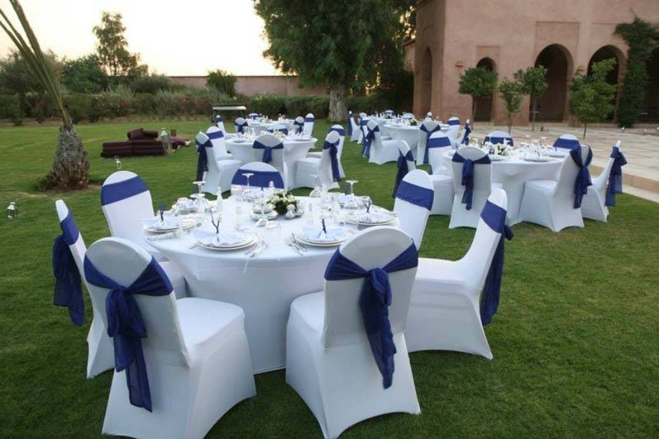 http://www.platomic.com/salle-pour-de-grandes-occasions/