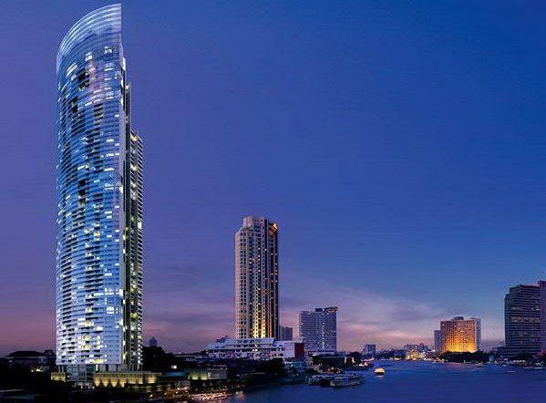 Quels sont les avantages d'investir dans l'immobilier en Thaïlande ?