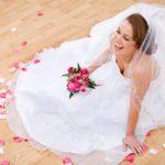 Les préparatifs du mariage, une véritable quête de la perfection