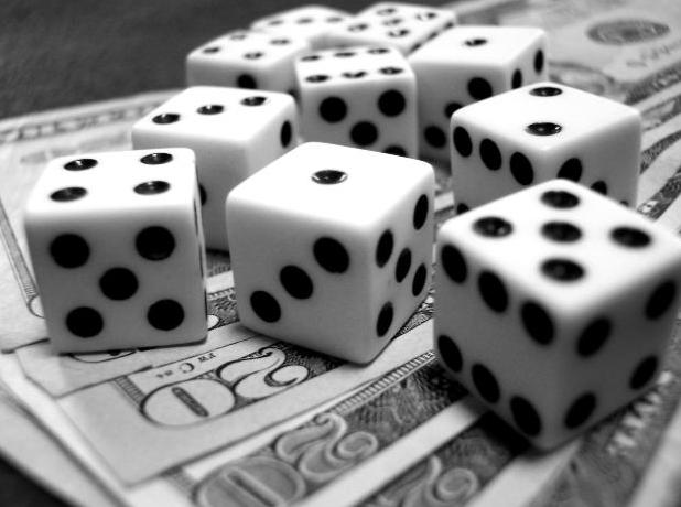 Parier de l'argent sur le net, les formules ne manquent pas