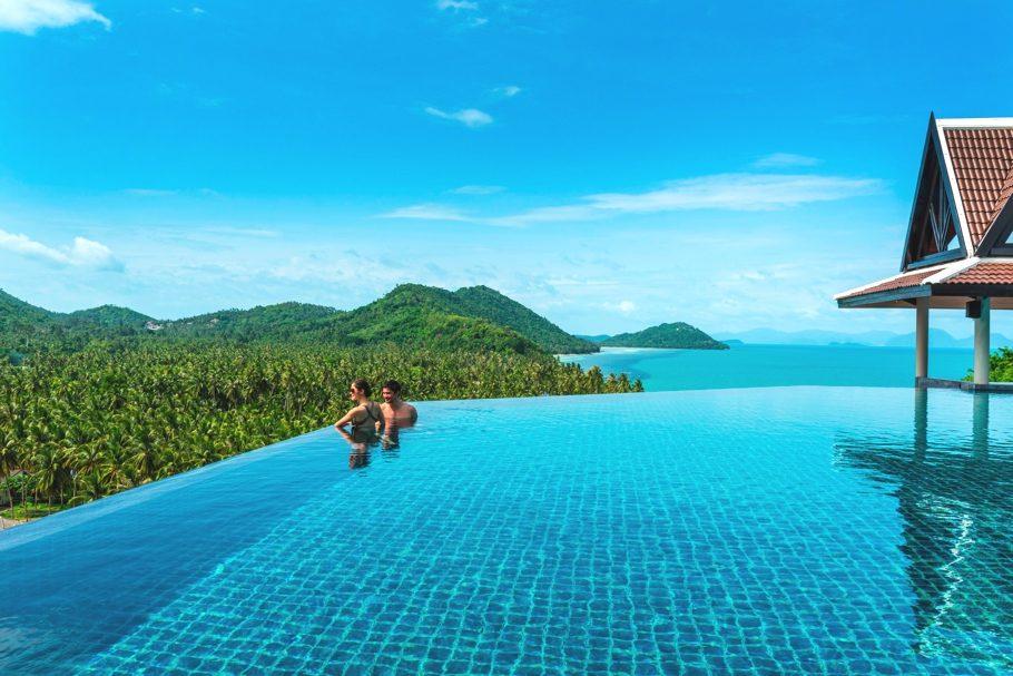immobilier Thaïlande