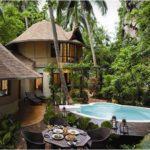 Le rêve d'une villa en Thaïlande accessible