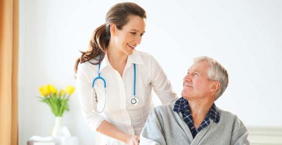 Comment connaître la qualité d'une maison de retraite ?