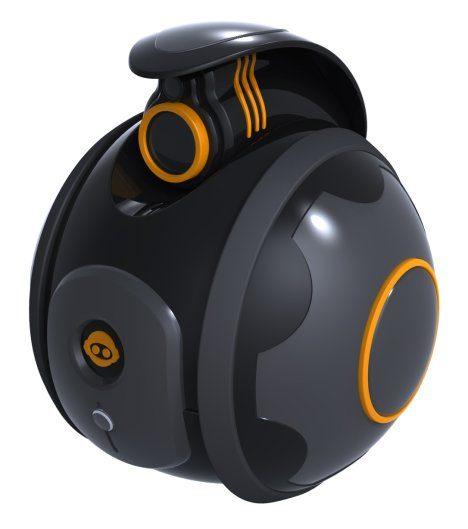 camera-espion