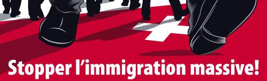 Initiative-contre-immigration-massive