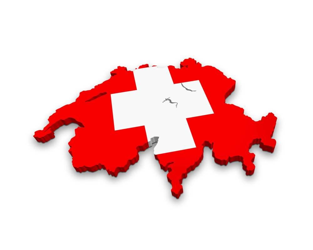 Les Suisses ont voté pour la limitation de l'immigration