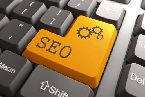 Sortez votre site d'une pénalité Google avec Midoritech