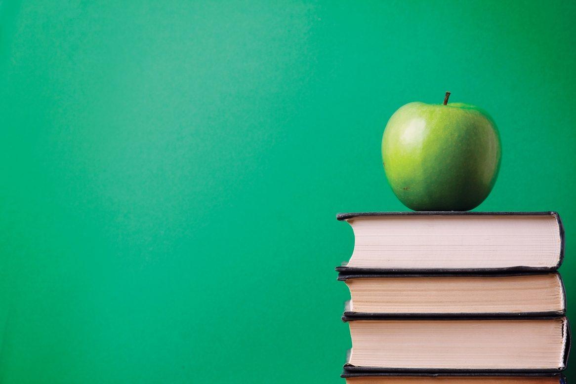 Education : vers un nouveau système éducatif sans redoublement