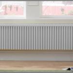 Les bonnes raisons d'opter pour un radiateur à inertie