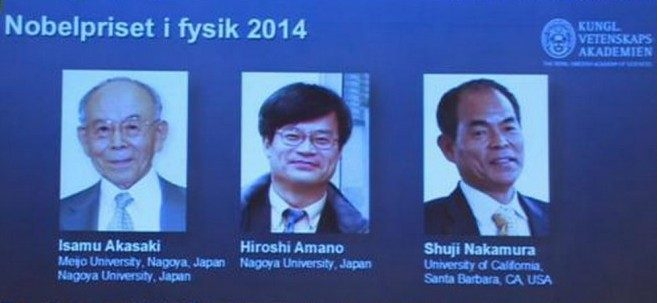 Prix-Nobel-de-Physique-2014-720x375