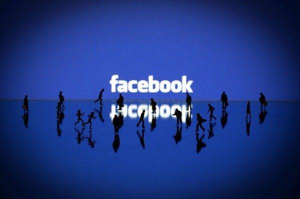 facebook_at_work-600x399