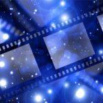 Les différentes étapes de réalisation d'un montage vidéo