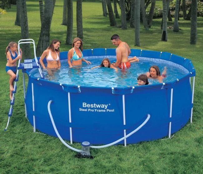 piscine tubulaire4