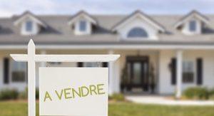 site d'annonces immobilières5