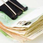 Face à l'inflation, quel est le placement idéal en 2015 ?