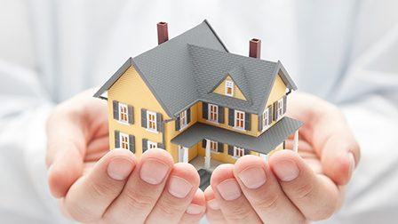 site d'annonces immobilières2