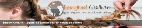 Easybel coiffure