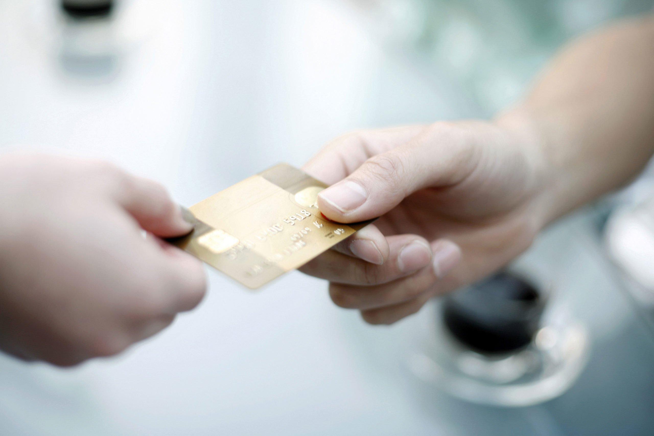 Faire partie du 3e réseau de franchises en courtage de crédits
