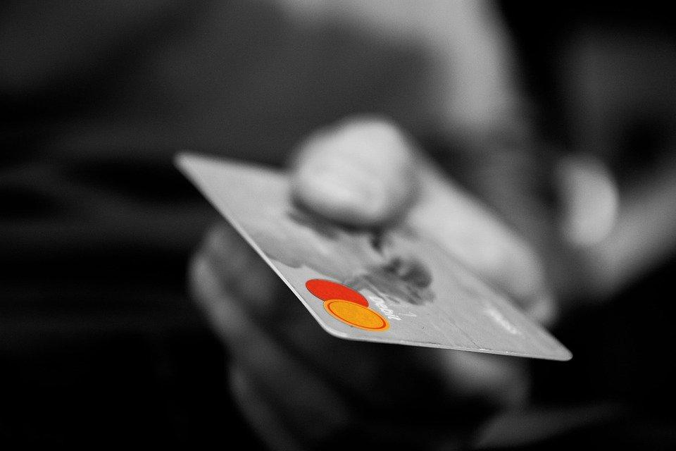 ACE Crédit : Dépenser moins pour son crédit immobilier grâce à un courtier