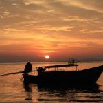 Découvrez le charme de Phuket dans une villa de luxe