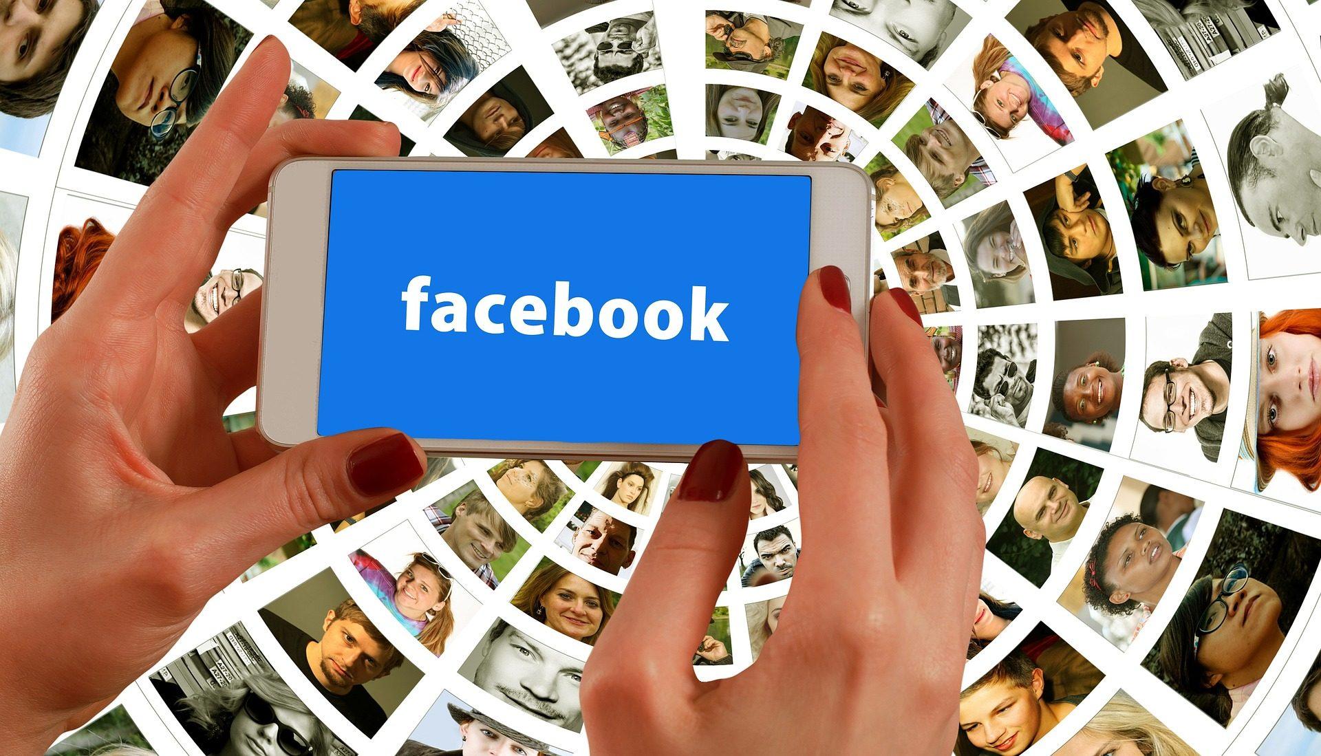 Développez votre affaire sur les réseaux sociaux à partir d'un achat de likes Facebook
