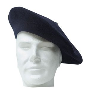 beret-militaire-alpin