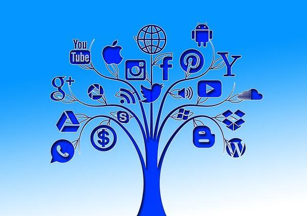 Boostez votre popularité sur les réseaux sociaux en achetant des likes