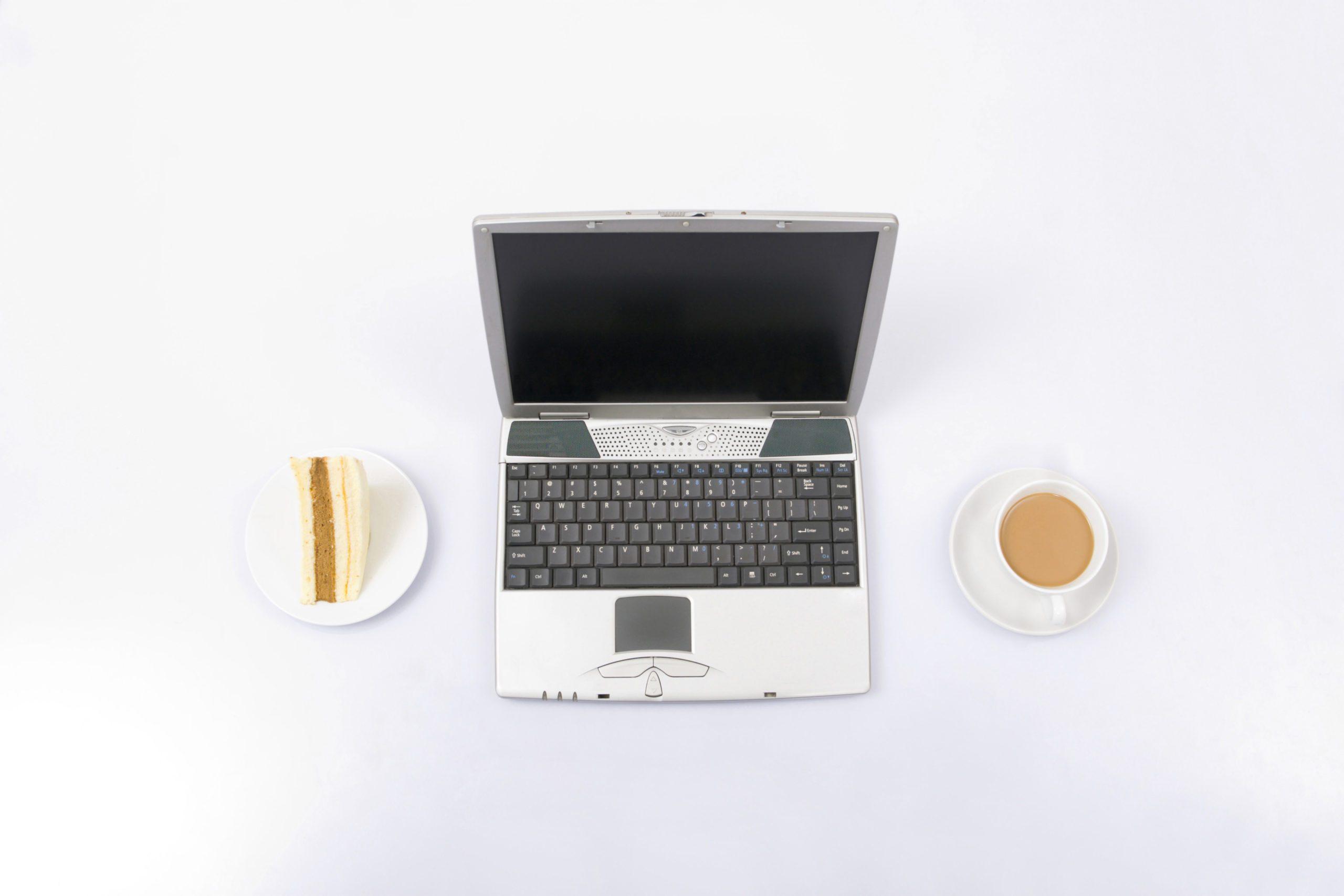 Devenez un spécialiste informatique pour de beaux débouchés professionnels
