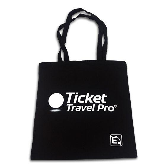 Choisir un sac en coton pour faire sa publicité