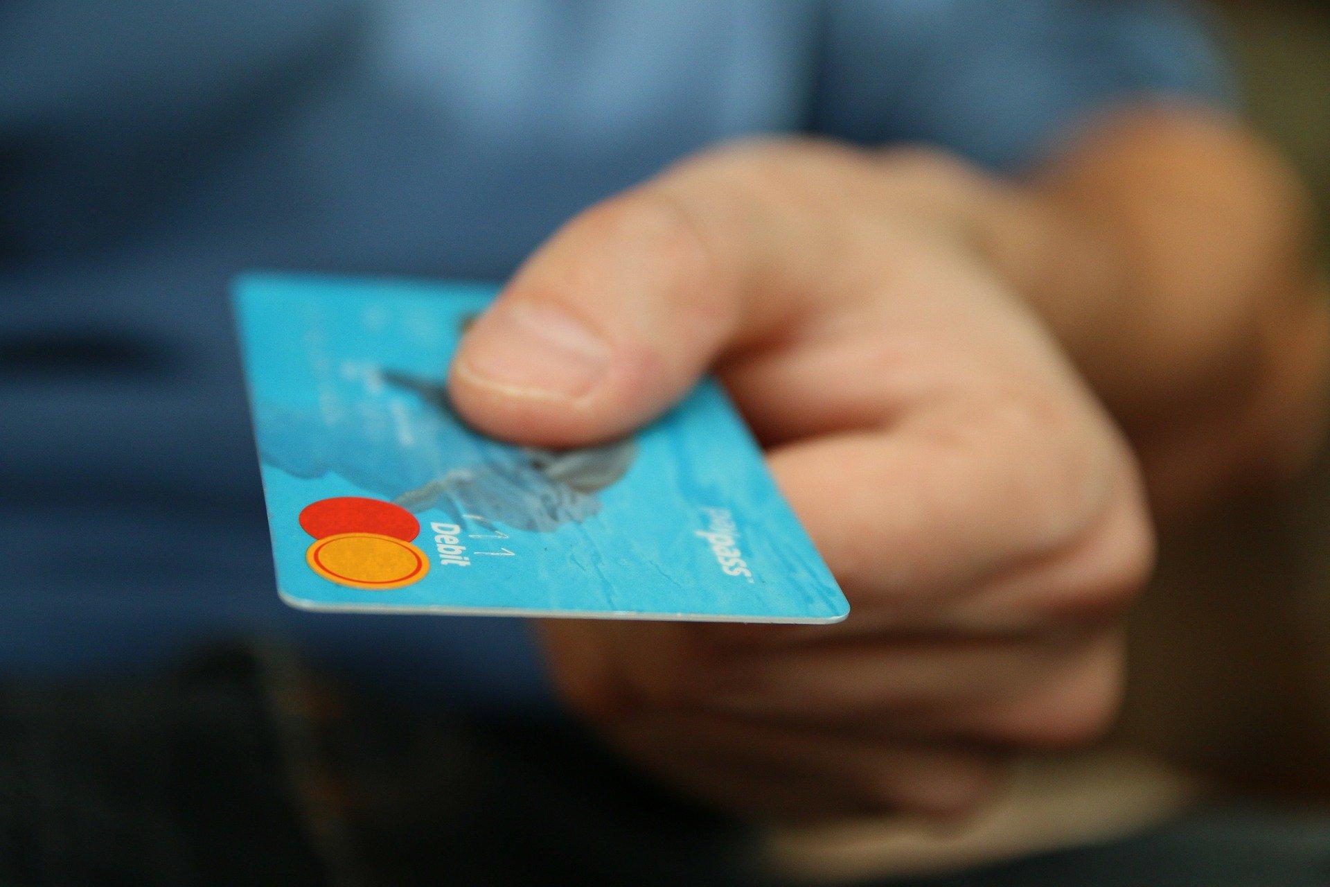économies achat en ligne