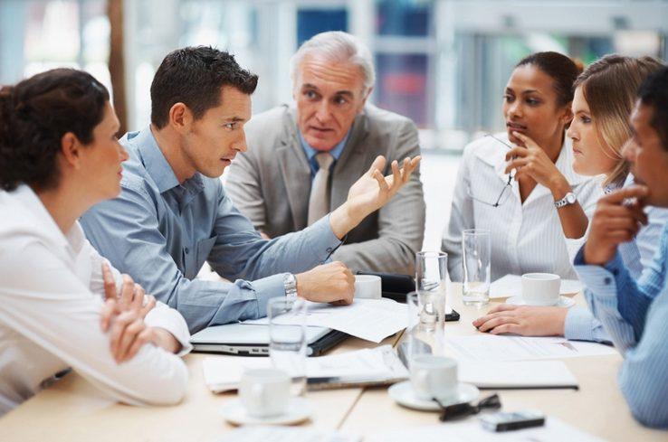 Les bases de la gestion de projet : le rôle du PMO