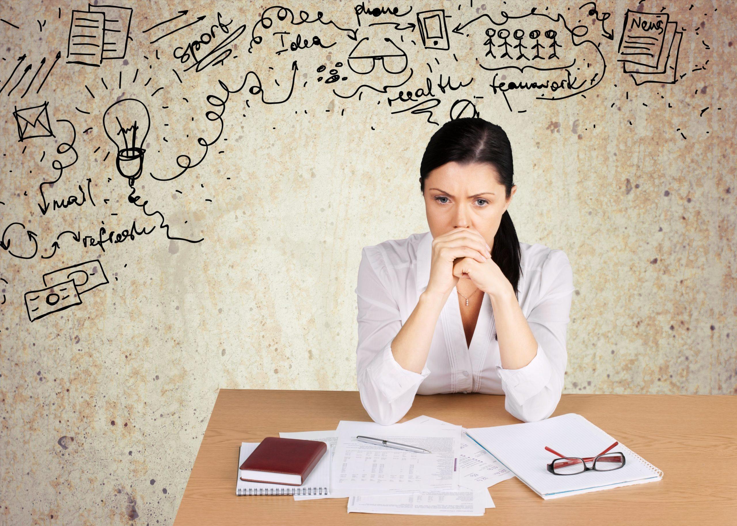 Pourquoi toute équipe a besoin d'outils de gestion du travail