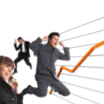 Utilisez les codes promos pour augmenter votre chiffre d'affaires