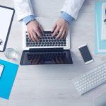 L'e-santé : l'innovation technologique au service de la santé !