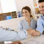 Gestion de projet : pourquoi acquérir un logiciel gestion de projet?