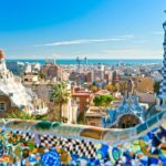 Un week-end de rêve à Barcelone