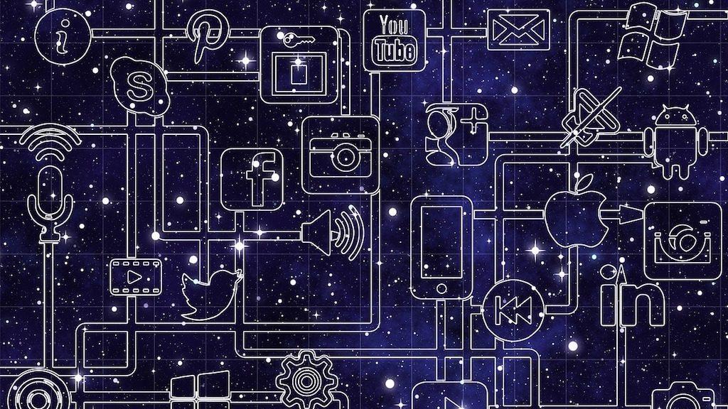 Savoir communiquer à l'ère du digital grâce à une agence spécialisée