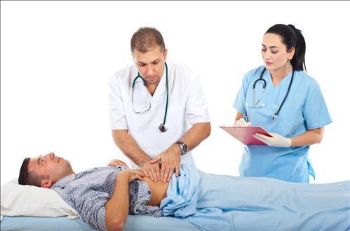 Traitez efficacement un cancer de la prostate avec un urologue montpellier