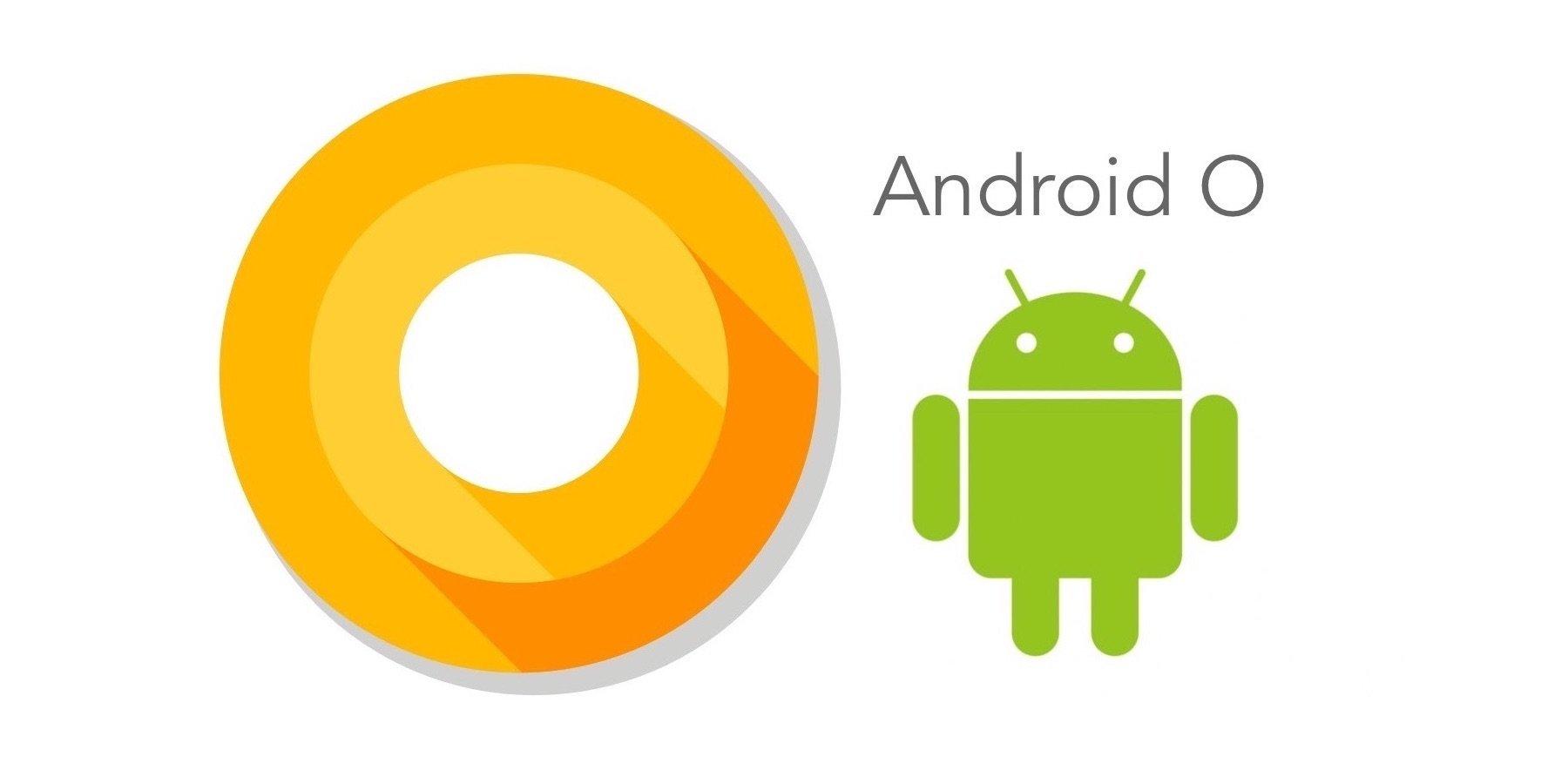 Comment gagner en autonomie avec l'Android O ?