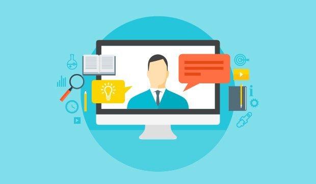 Le webinaire : le nouveau mode de marketing