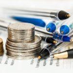 Faites face à des dépenses importantes grâce à un prêt argent rapide