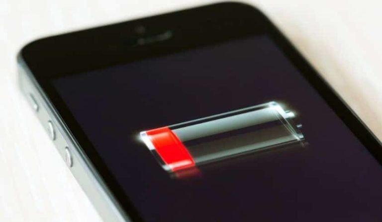 Apple prévoit de construire une puce intelligente pour doper l'autonomie de ses appareils