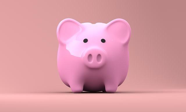 Pret911 crée un prêt rapide et facile sans justificatif de revenus