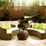 Vert Parc Mobilier : La solution pour le meuble d'extérieur à Cournonterral